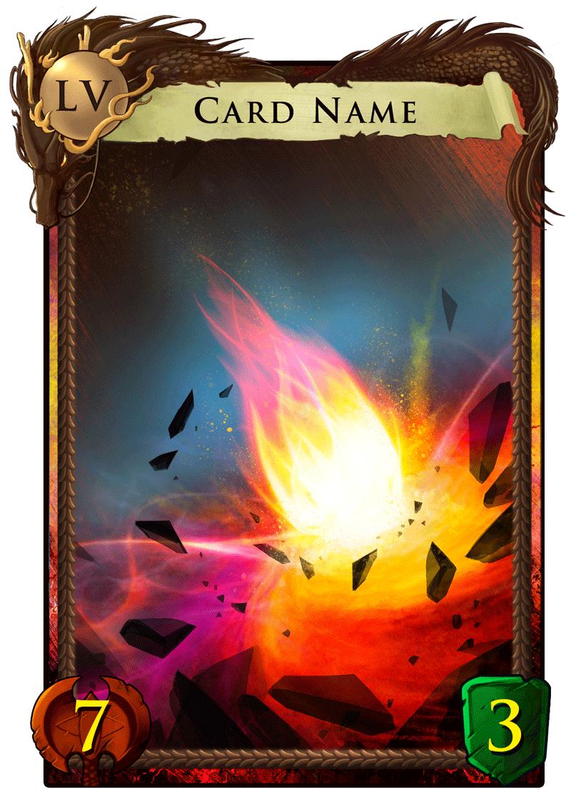 card-13