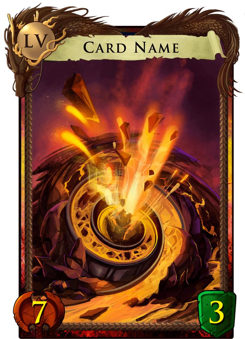 card-14