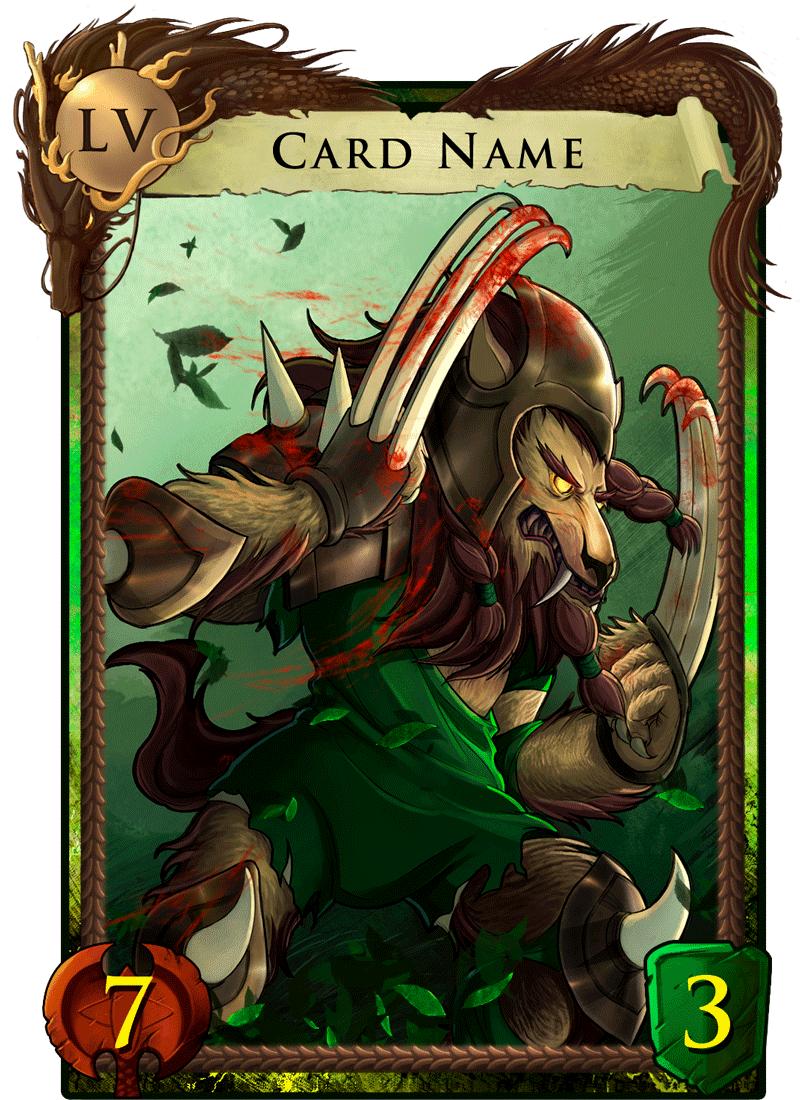 card-15