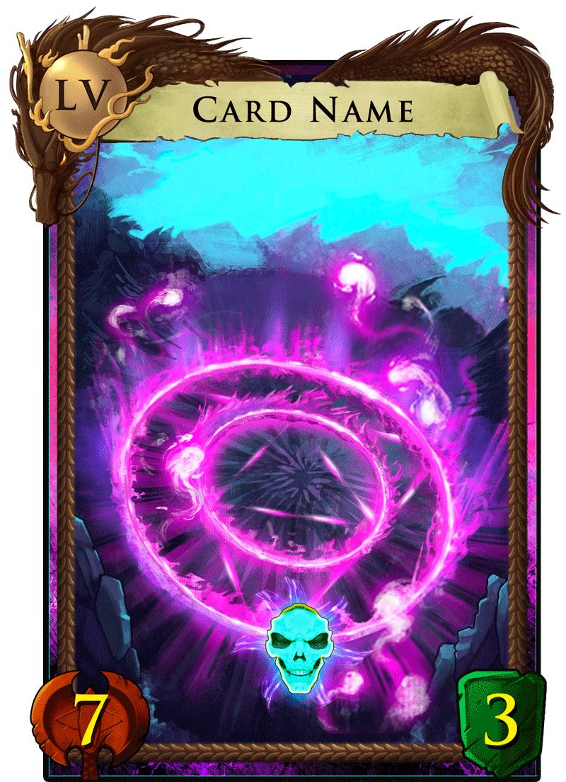 card-17