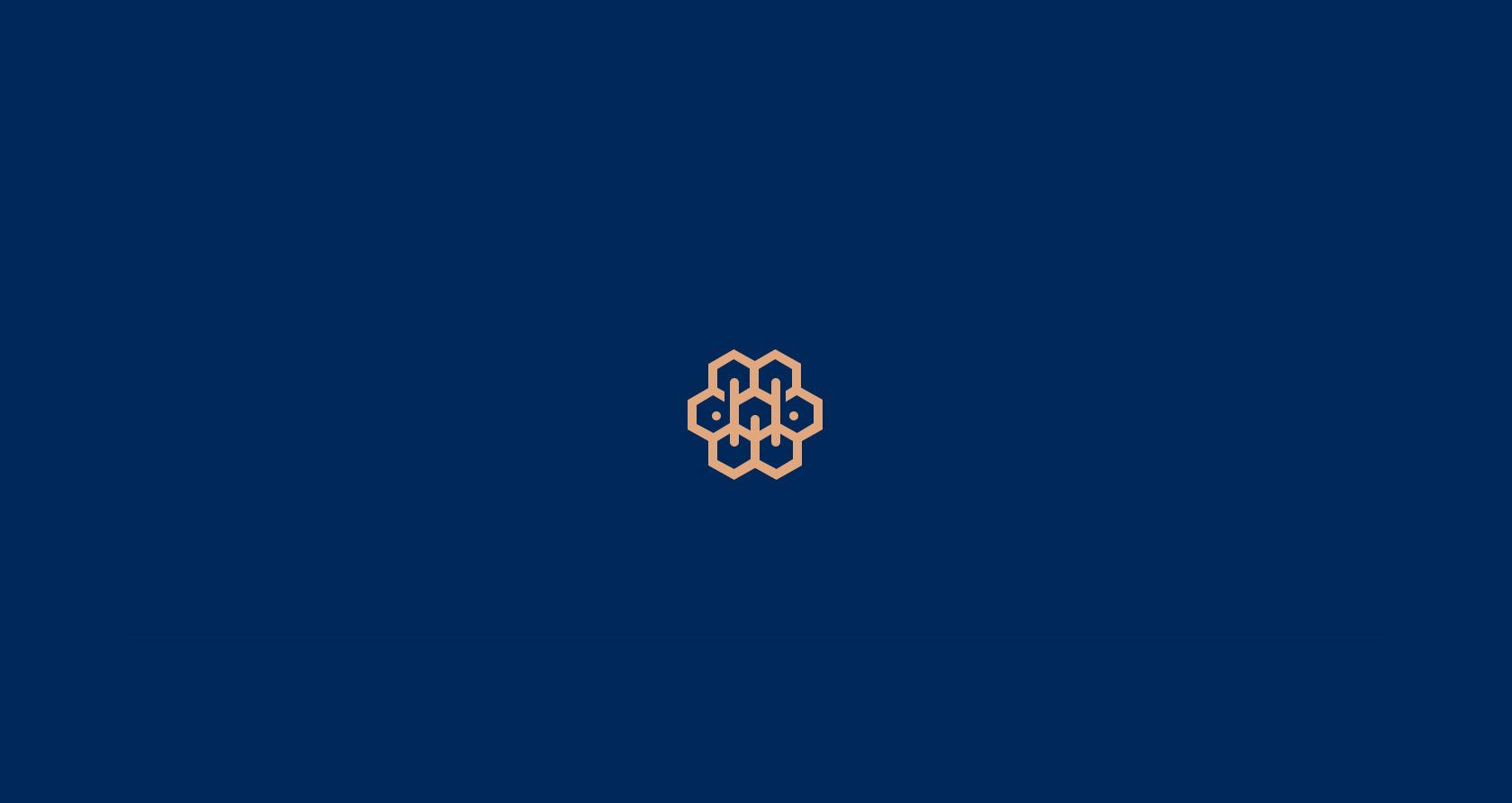 Logo (2017)