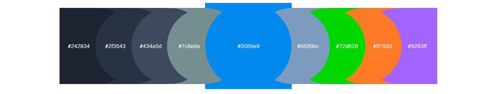 colour-1