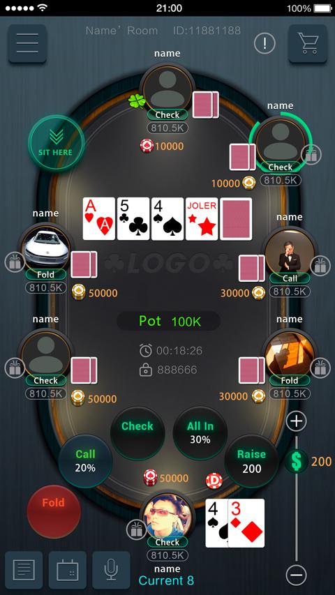 poker-6
