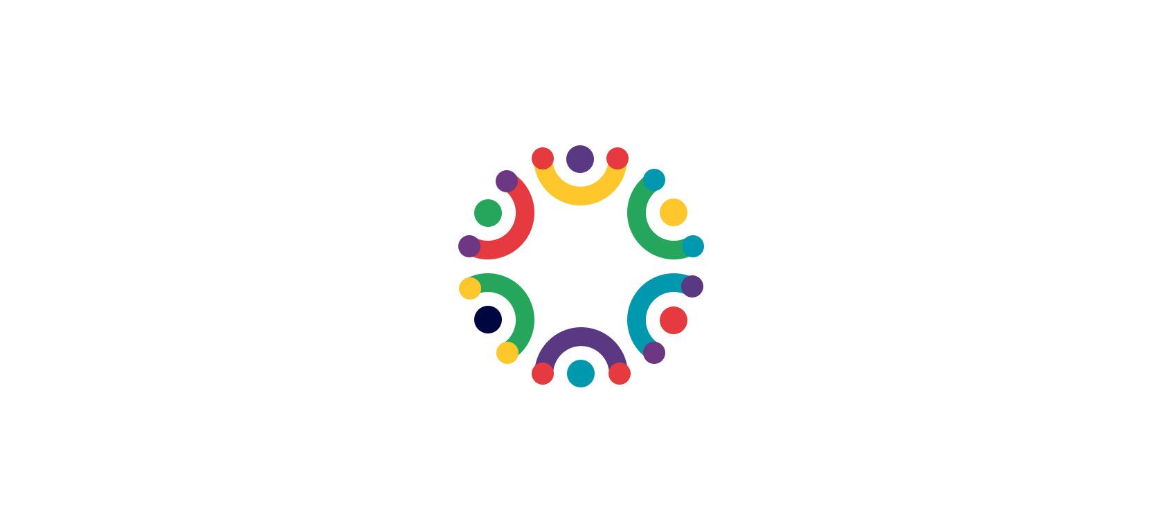 香槟logo2