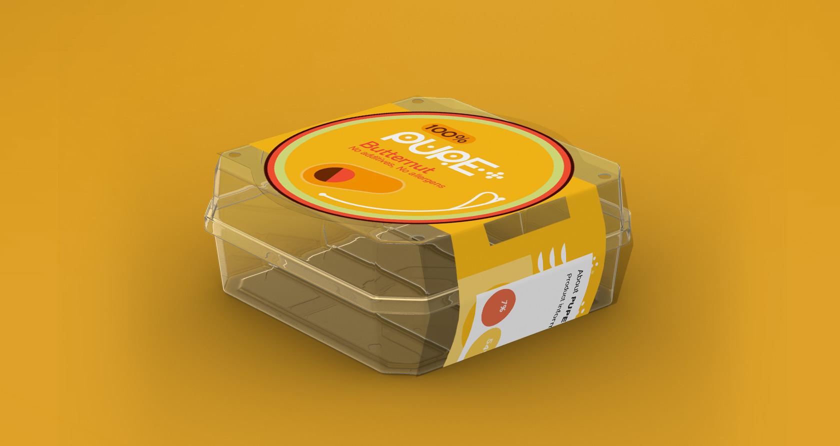 包装1-4